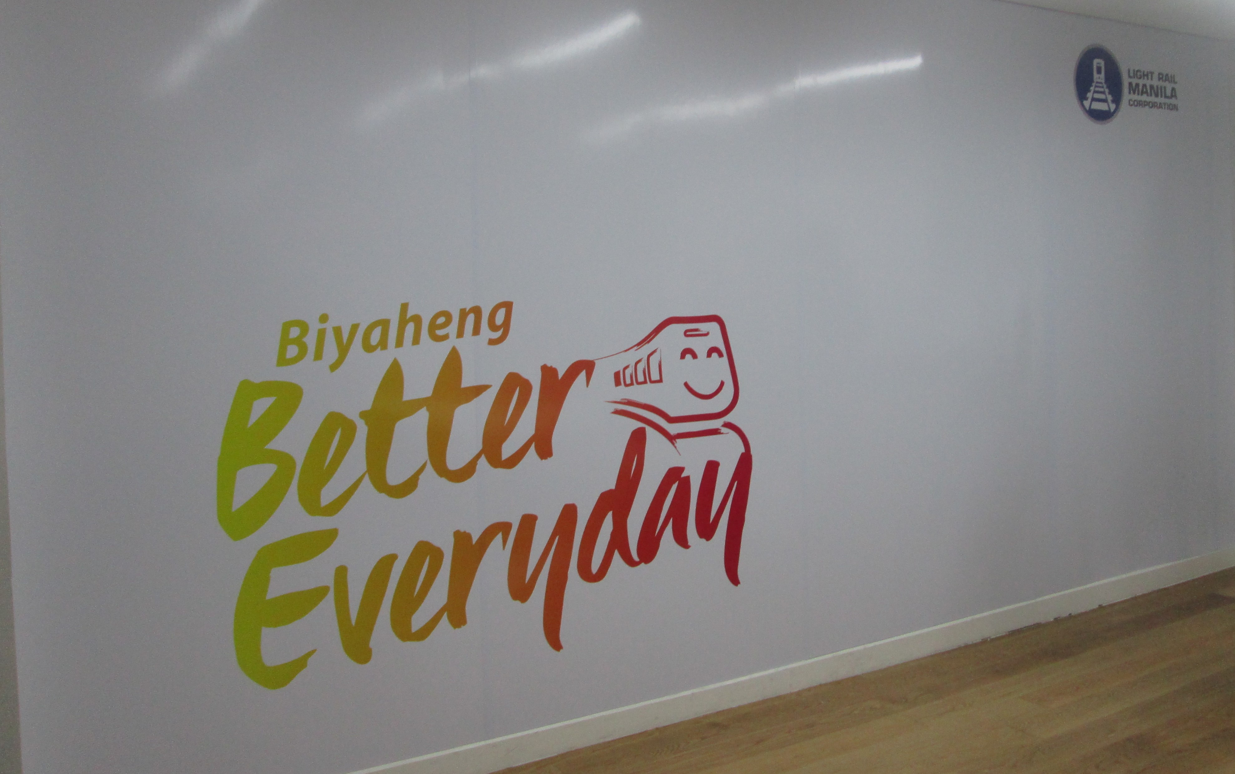 Philippines wall mural sticker decal printing service maker and